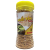 SHRIMP SALT 100g/250g/500g