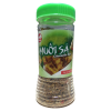 LEMONGRASS SALT 100g