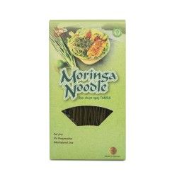 MORINGA RICE VERMICELLI-NOODLES